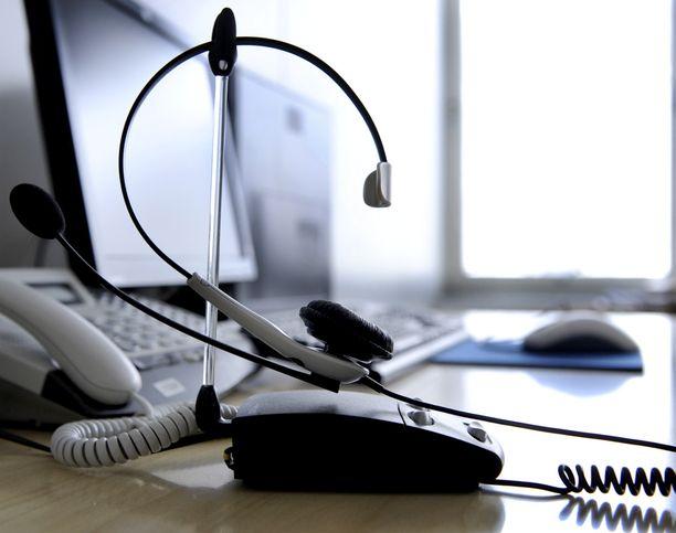 Fortumille alihankintana sähkösopimuksia myyvää yritystä syytetään kyseenalaisista toimintatavoista.