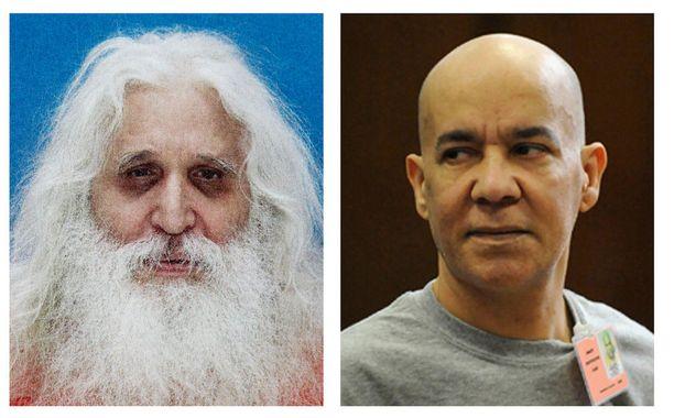 Tuomittua pedofiilia Jose Antonio Ramosia (vas.) epäiltiin pitkään Etan Patzin sieppauksesta ja murhasta. Pedro Hernandez sai vain pari viikkoa sitten kyseisestä rikoksesta elinkautisen tuomion.