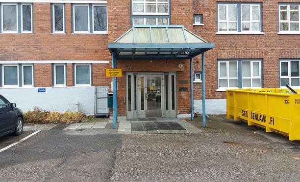 Helsingin Muslimit -yhteisössä on ollut poliisitietojen mukaan radikaaleja muslimeja.