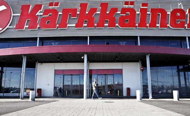 Kustantaja Juha Kärkkäinen tuomittiin vuonna 2014 90 päiväsakkoon kiihottamisesta kansanryhmää vastaan. Lisäksi tavarataloyhtiö J. Kärkkäinen Oy tuomittiin 45 000 euron yhteisösakkoon.