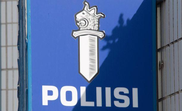 Lounais-Suomen poliisin mukaan Liedon kuolemantapausta tutkitaan tästä eteenpäin kuolemansyyntutkintana.