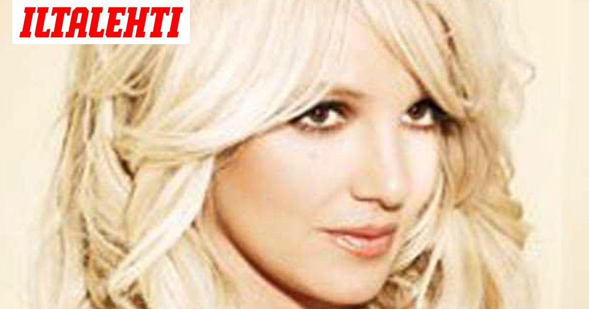 Lapset ei kuulu ravintolaan | Britney Sumell - YouTube
