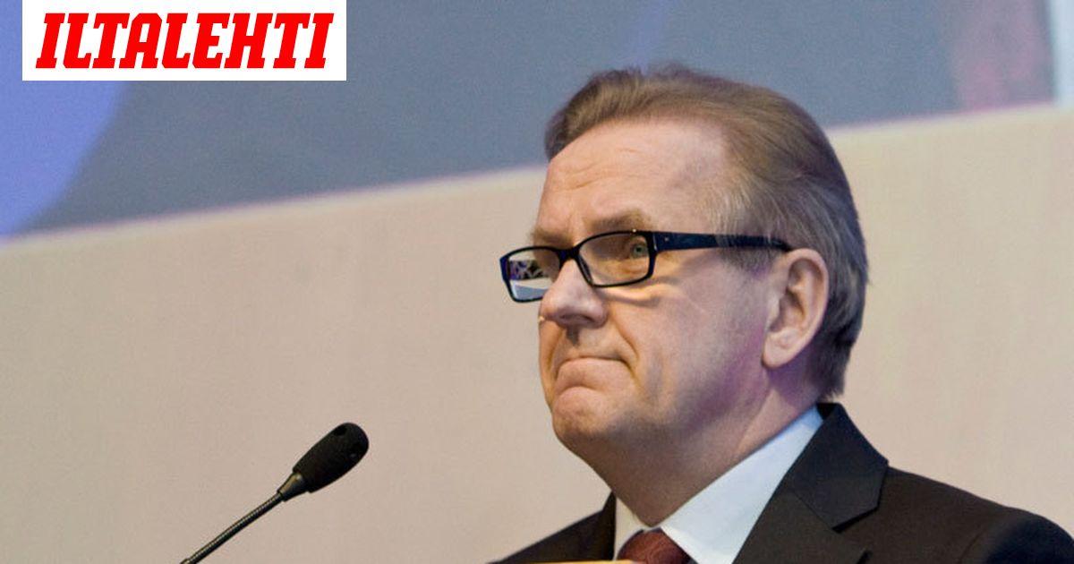 Finnair Yhtiökokous 2021