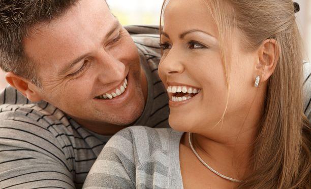 Miten menestyä paremmin dating