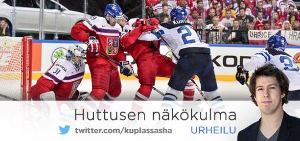 Tästä tilanteesta repesi suomalaisten raivo.