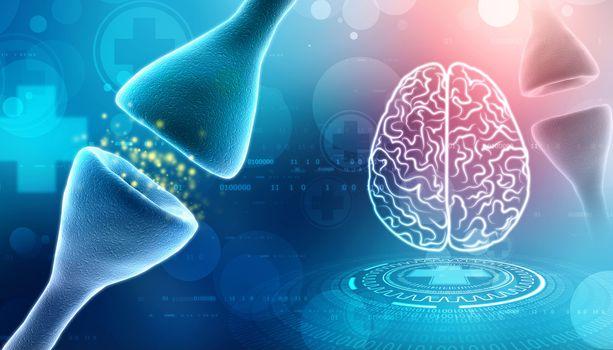 Alzheimerin taudissa aivoissa tapahtuu erilaisia mikroskooppisen pieniä muutoksia.