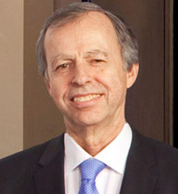 Bernard Maris oli näkyvä ekonomi ja Ranskan keskuspankin päättäjiä.