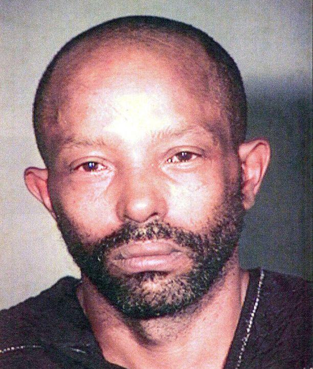 Anthony Sowell raiskasi ja tappoi 11 naista Yhdysvaltojen Clevelandissa vuosien 2007 ja 2009 välillä.