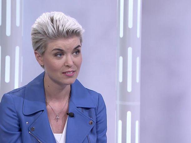 Vuoden 2015 eduskuntavaaleissa Vaasan vaalipiiristä noussut Koski on jäämässä ilman kansanedustajapaikkaa.