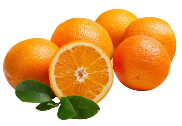 Tulli päätti valvoa appelsiineja Israelin satokauden loppuun asti.