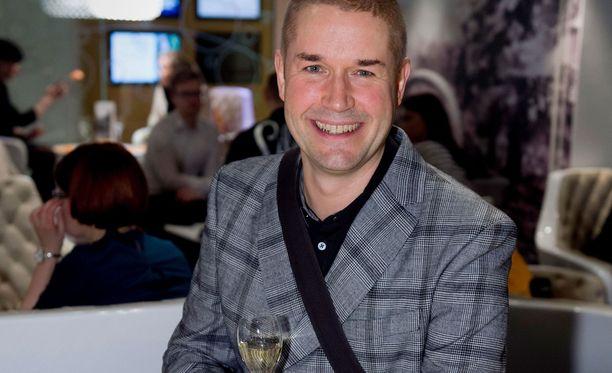 Ohjaaja Marco Bjurströmin Sillanpää-oopperalle sataa kiitosta.