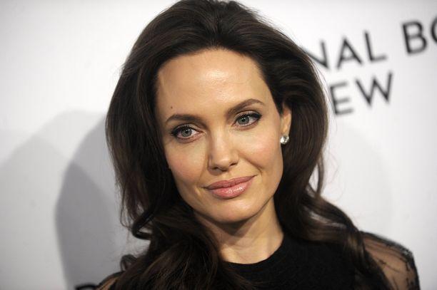 Angelina Jolien tuotantoyhtiö etsi iiläistä nuorta viime viikolla Youtube-videolle.