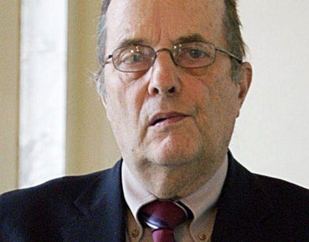 JacobSöderman päättelee, että vaalirahoitusta kohdistettiin erityisesti vaikutusvaltaisiin asemiin päässeille ehdokkaille.