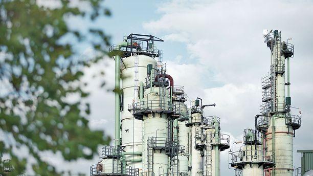 Nesteen arvion mukaan Porvoon jalostamon toiminta palaa huoltotöiden jälkeen normaaliksi kesäkuun loppuun mennessä.