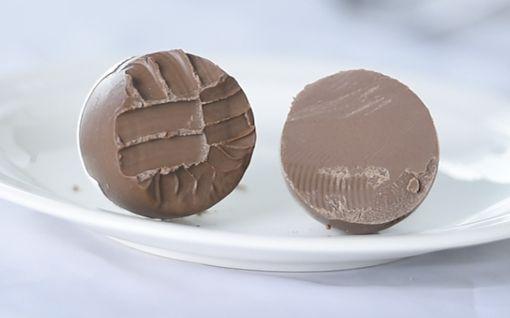 On vain kaksi tapaa syödä Mignon-muna - kumpi on sinun tapasi?