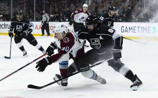 Justin Trudeau: Karanteeni ei koske NHL-pelaajia – pudotuspelejä voitaisiin pelata myös Kanadassa
