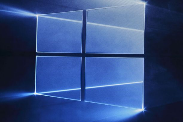 Windows 10 on saamassa ensi viikolla ison päivityksen.