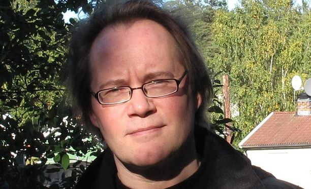 Tahvo Jauhojärvi kertoo, että vanhempansa nähtyään tytär halusi vain lähetä pois tilanteesta.