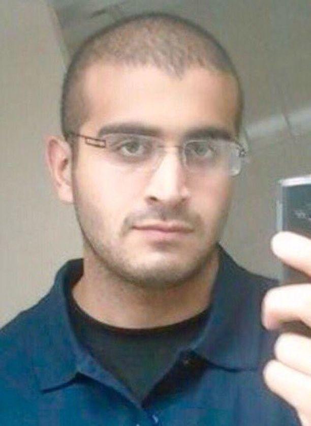 Omar Mateen, vakavimman ääri-islamistisin motiivein USA:ssa tehdyn terrori-iskun tekijä sitten vuoden 2001 on tyypillinen yhdysvaltalaisterroristi: hän on syntyperäinen amerikkalainen.