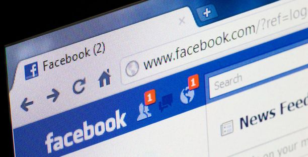 Moderaattoreiden mukaan oma maine ei enää kiinnosta netissä meuhaajia.