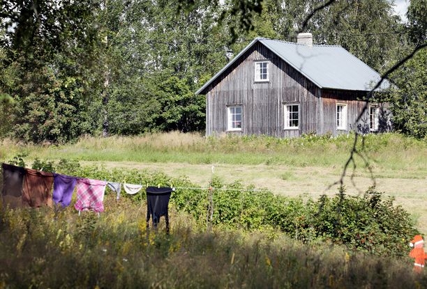 Kiinteistöjen arvon romahdus laajoissa osissa Suomea on ollut tiedossa koko 2010-luvun ajan.