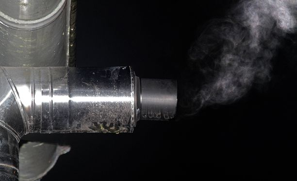 Kaasuräjähdys on aiheuttanut kymmenille vammoja Itävallassa. Kuvituskuva.