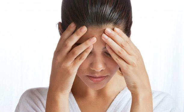 Migreeni ei ole ainoa sairaus, joka voi aiheuttaa erityishaasteita digitaalisessa yo-kokeessa.