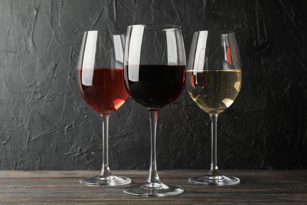 Avaruudessa kypsynyt viini on tulossa myyntiin taivaalliseen hintaan.