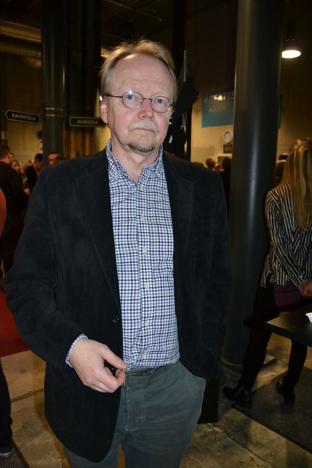 Arkkipiispa Kari Mäkinen näkee, että Tom of Finland näyttää osaltaan, kuinka Suomeen rakentuu suvaitsevaisempi yhteiskunta.