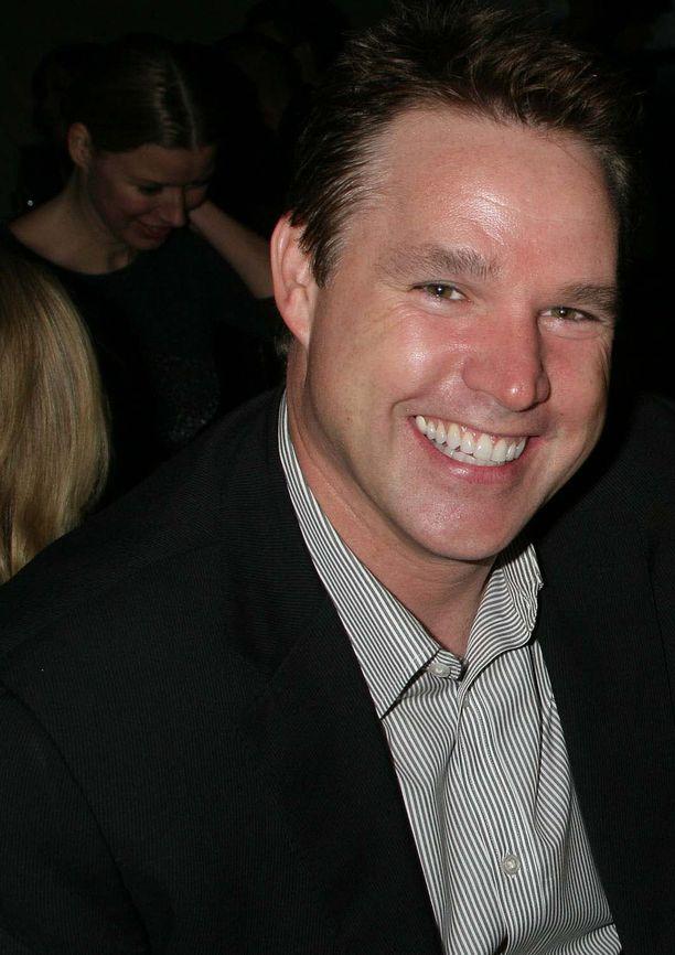 David Guillod tunnetaan myös kykyjenetsijänä.