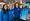 Suomen mitalitoivoihin kuuluvat Maria Huntington, Taika Koilahti, Ella Junnila ja Wilma Murto matkustivat tiistaina alle 23-vuotiaiden EM-kisoihin Ruotsiin.