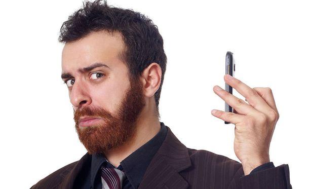 Vuonna 2016 tehdyn tutkimuksen mukaan älypuhelimen omistaja vilkaisee puhelintaan keskimäärin 85 kertaa päivässä