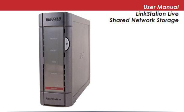 Tämä FTP-palvelimen käyttöohje löytyi suojaamattomalta laitteelta.