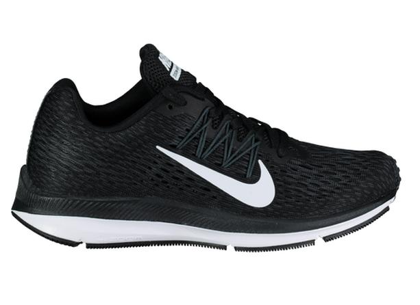 outlet store 3e7e9 1ad39 Erityisesti aloittelijoille ja vasta-alkajille hyvät peruskengät, joiden Air  Zoom -vaimennus suojelee jalkaa tehokkaasti tärähdyksiltä ja pitää kengän  ...