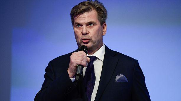 Avoin kirje on osoitettu SM-liigan hallituksen puheenjohtajalle Heikki Hiltuselle ja muille suomalaisen jääkiekon sarjajärjestelmästä päättäville.