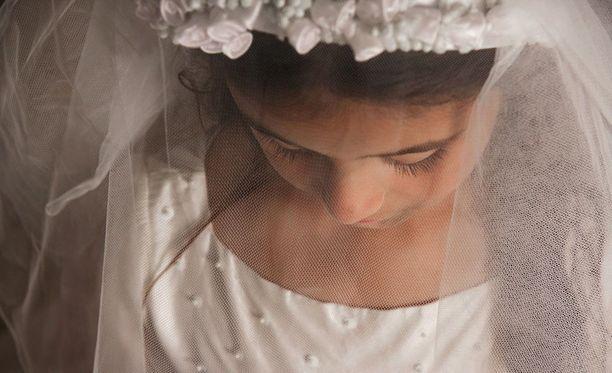 Mannerheimin lastensuojeluliiton mielestä alaikäisten avioliittoja ei pitäisi voida solmia edes poikkeusluvalla.