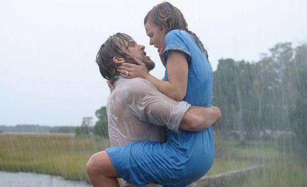 Dating rakkauden riippuvuus