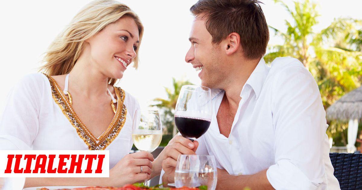 Aasia dating vapaa