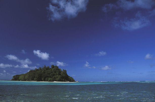 Seychelleille avataan tänä vuonna lisää lentoyhteyksiä.