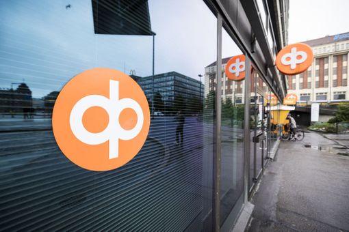 OP:n asiakas huomasi epäilyttävää toimintaa verkkopankin taustajärjestelmässä. Pankki itse vakuuttaa, etteivät tiedot joudu seurannan kautta vääriin käsiin.