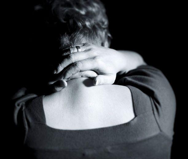 Naisten kokema perheväkivalta on Suomessa yleisempää, kuin monissa muissa EU-maissa.