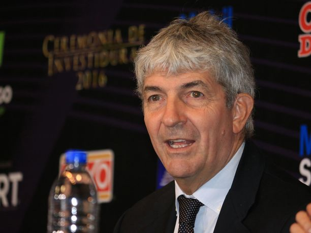 Paolo Rossi on kuollut.