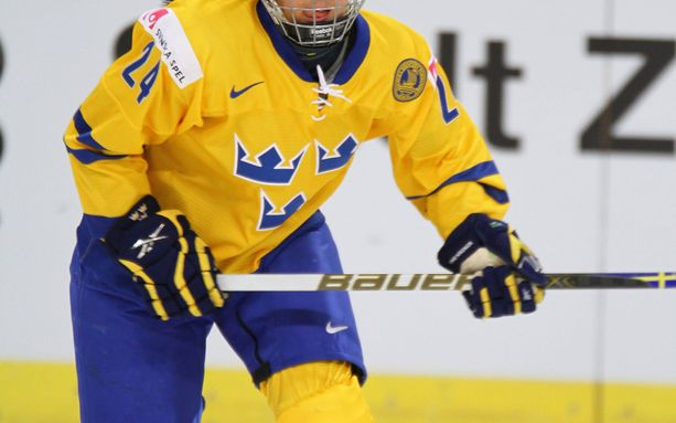 Damkronor on todellisessa kohussa, kun maajoukkue kieltäytyi osallistumasta Suomen turnaukseen.