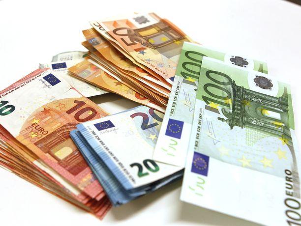Business Finland on tähän mennessä myöntänyt yrityksille koronavirustukirahaa 225 813 735 eurolla.