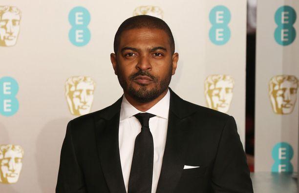 Noel Clarke on menettänyt töitään sekä elokuva-akatemian jäsenyyden syytösten vuoksi.