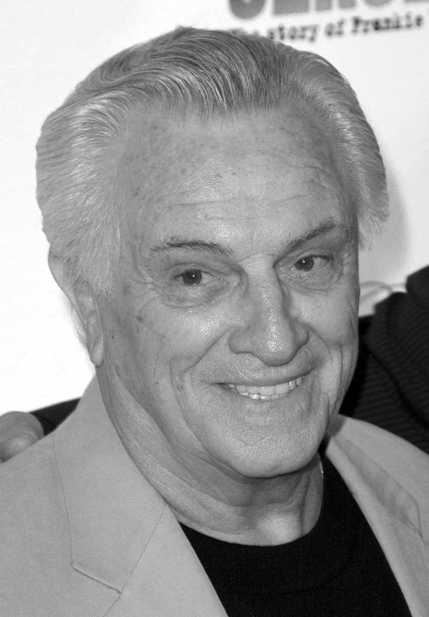 Tommy Devito on kuollut.