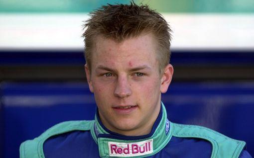 Video: Tässä on Kimi Räikkösen F1-uran ensimmäinen haastattelu – tyyli ei ole muuttunut mihinkään 19 vuodessa