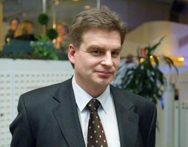 Reijo Mikkolainen voitti Tapparassa ja TPS:ssä seitsemän Suomen mestaruutta. Uran kruunu oli kuitenkin Calgaryn olympiahopea.