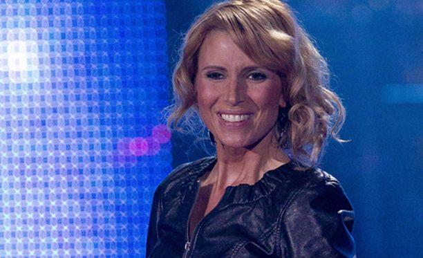 Karoliina Kallion taival päättyi the Voice of Finlandissa.