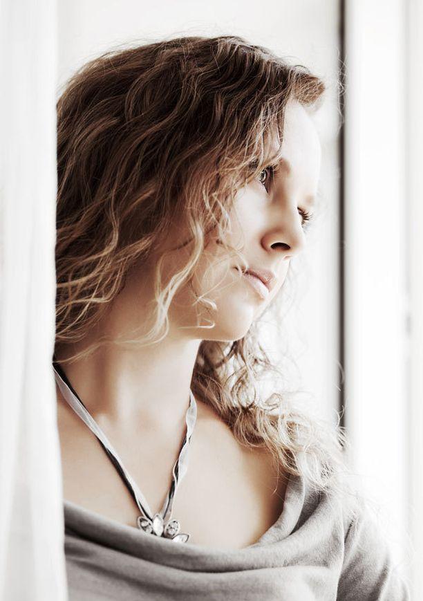 Rakkauselämä kärsii, jos olet juuttunut rutiineihin, joiden vuoksi et tapaa uusia ihmisiä.